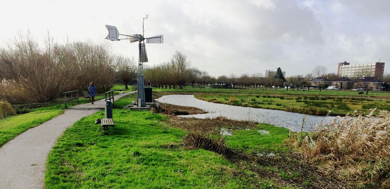 Heerlijk-struinen-door-het-Berg--en-Broekpark-in-Rotterdam